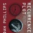 Smashwords – Recurrence Plot (and Other Time Travel Tales) —a book by Rasheedah Phillips