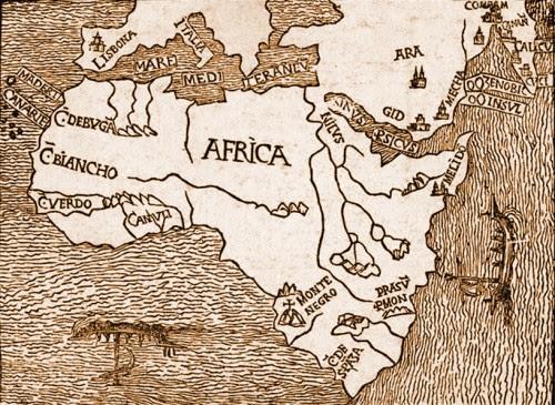 131128-AfricaB