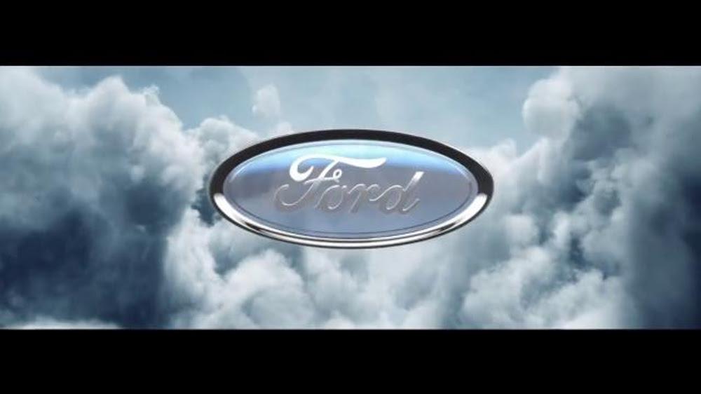 Ford Escape Commercial Actors.html | Autos Post