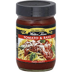 Walden Farms Pasta Sauce, Tomato & Basil - 12 oz