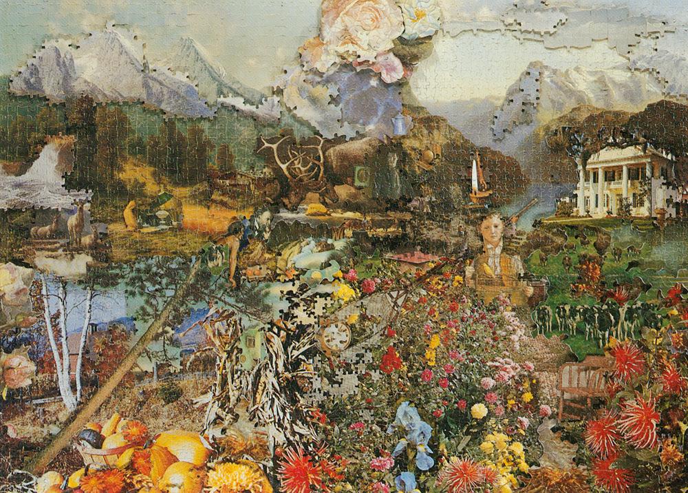 http://odddelights.files.wordpress.com/2010/03/jess_mountain_large.jpg