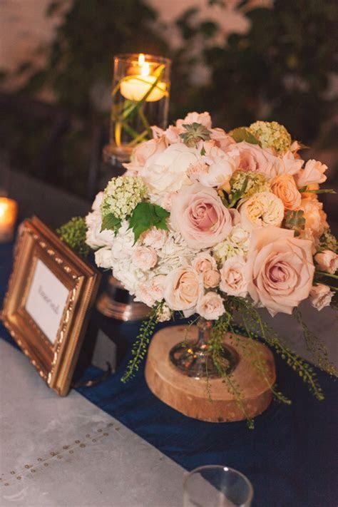La Vie en Rose / Floral, Décor & Event Design Tampa