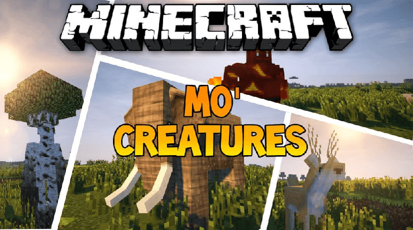 Minecraft 1122 Robux Mod - Free Robux Codes July 2019