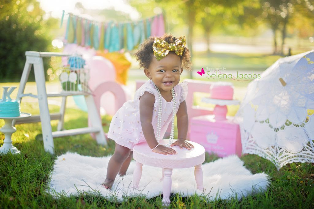 Babies Archives Photography By Selena Jacobs