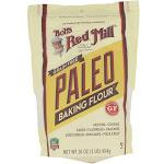 Bob's Red Mill Paleo Baking Flour Grain Free 16 oz.