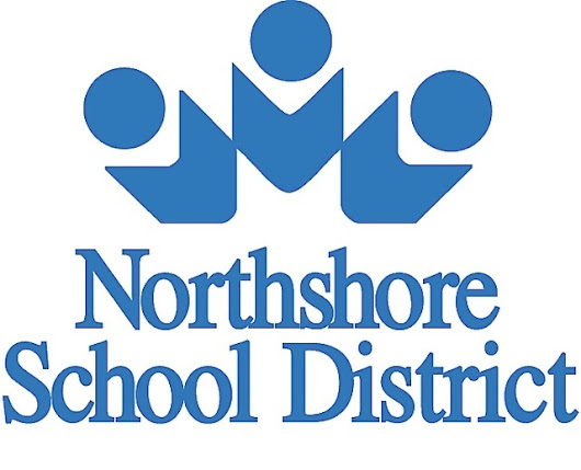 All NSD Bothell and Kenmore schools to start two hours late today | Bothell-Kenmore Reporter