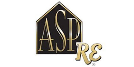 Charleston - ASP Real Estate Agent 2 Day Course