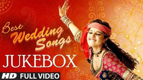 Bollywood HD Wallpapers 2015   Wallpaper Cave