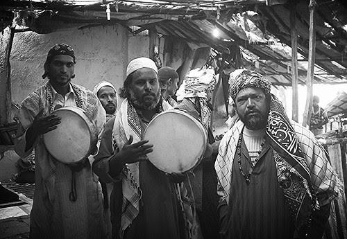 Sindhri da, sehwan da, sakhi shahbaz kalandar Dama dam mast kalandar by firoze shakir photographerno1