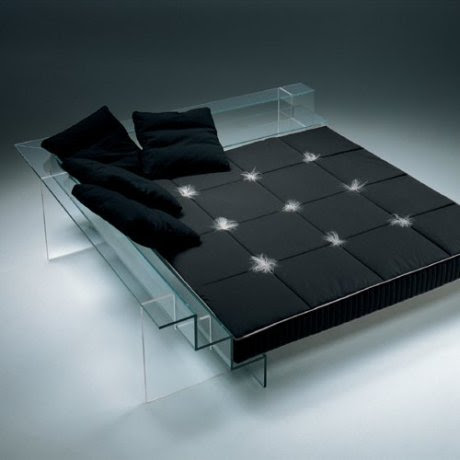 Contemporary Sofa Designs,Modern Sofa Design,Wooden Sof