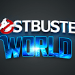 GB World Hub - Ghostbusters World Guide, Tips and Tricks