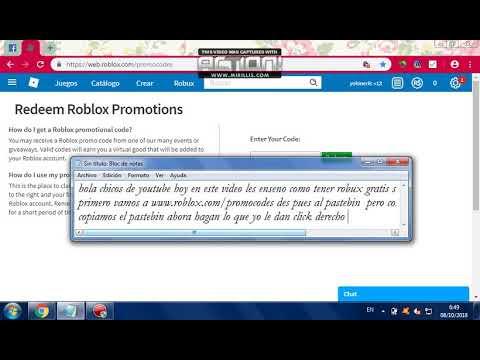 Roblox Hack 2018 Free Robux Pastebin لم يسبق له مثيل الصور Tier3 Xyz