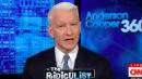 Anderson Cooper Ruthlessly Mocks Donald Trump's Latest Claim About The Media
