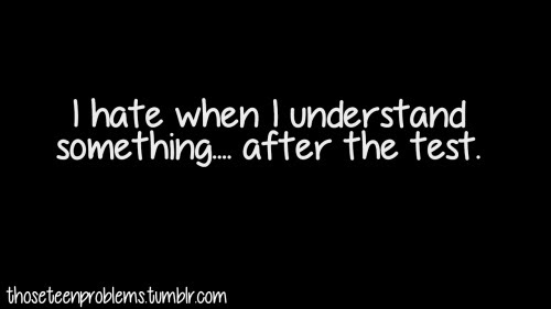 Quotes #Quote #Cute Quotes #Cute Pics #Cute Pictures #Funny #Funny ...
