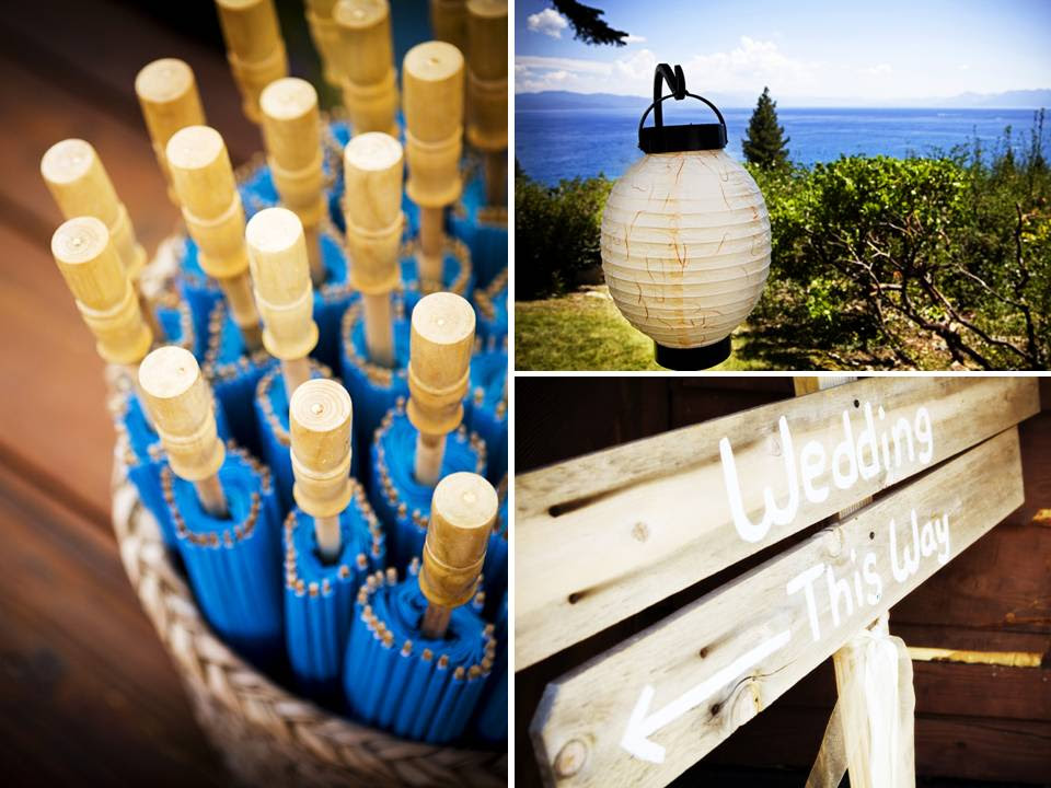 Places To Hold Wedding Receptions
