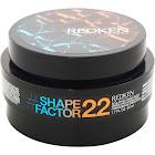 Redken Shape Factor 22 Sculpting Cream Paste - 1.7 oz