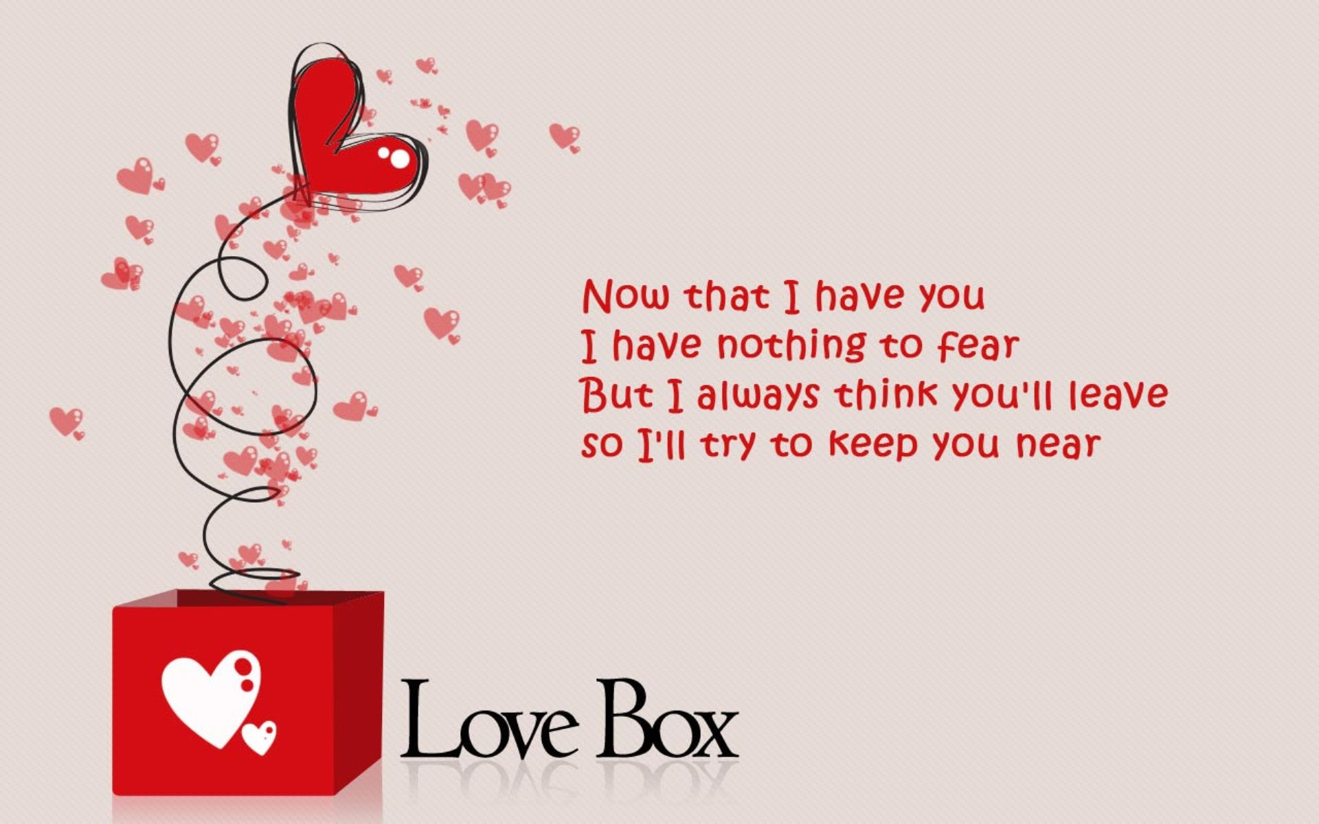 11 Awesome And Cutest Love Poems For Him - Awesome 11