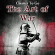 The Art of War: Revised Edition of Original Version