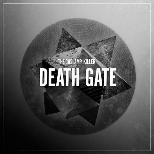 GLK_death_gate_1200 copy