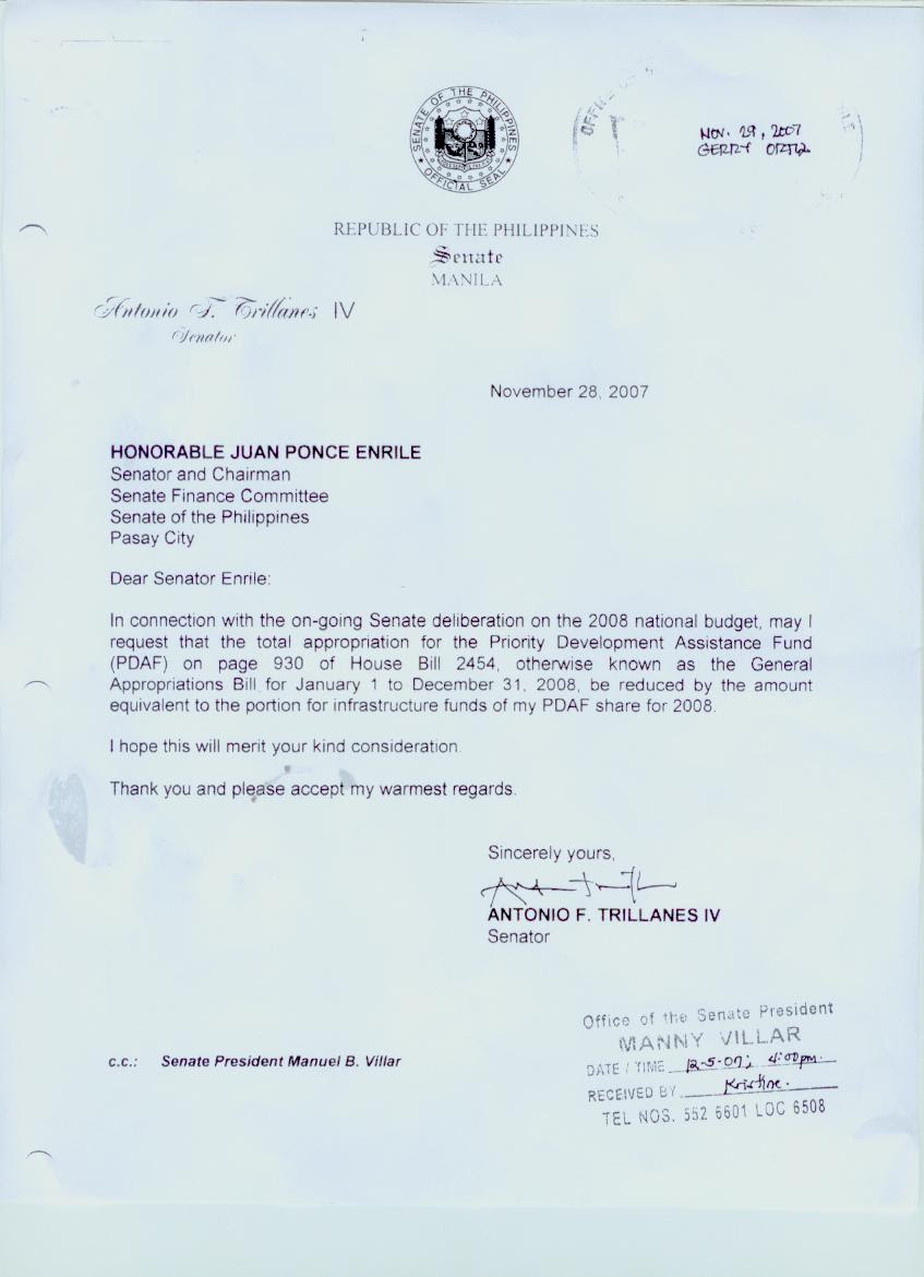 45 Sample Of Solicitation Letter For City Mayor Of Mayor City