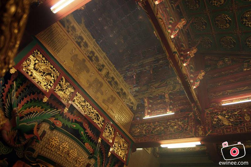 AMPANG-NINE-EMPEROR-GOD-KAO-WONG-YEH-temple