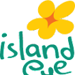 Island Eye - Special Offers