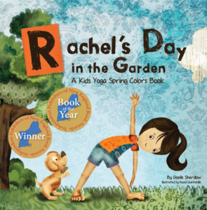 Rachels-Day-in-the-Garden-Front-Cover-Reward-11.18.2015-700x713 (1)