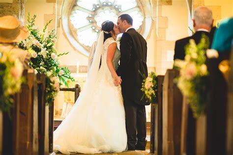 Rudding Park Wedding Photography   Laura & John