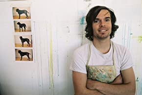 "Image of ""Oliver Jeffers"""