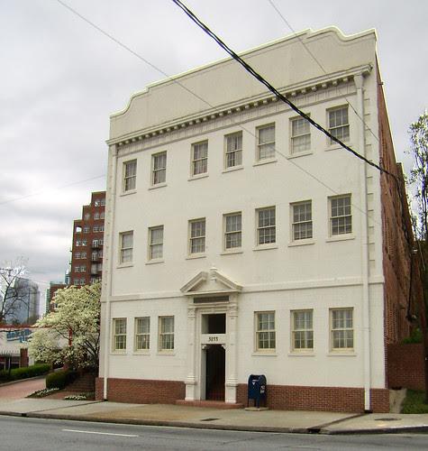 P4062602Cotton-Exchange-Building-Buckhead-Atlanta