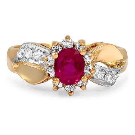 Royal Engagement Rings   Brilliant Earth