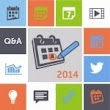 Plan ahead with a Content Engagement Calendar - Smart Insights Digital Marketing Advice
