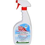 Neptune's Harvest Hot Pepper Wax Insect Repellent - 22 fl oz