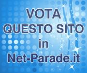 Votaci su Net-Parade.it