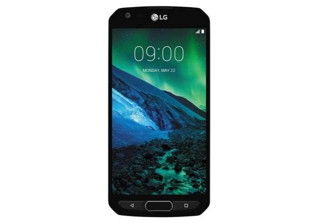 LG-X-Venture-front