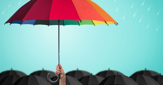 Business Insurance: What You Need and Why - Hotwire Insurance
