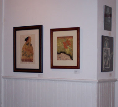 Gallery5Wall