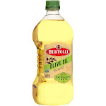 Bertolli Olive Oil, Extra Light Tasting - 51 fl oz