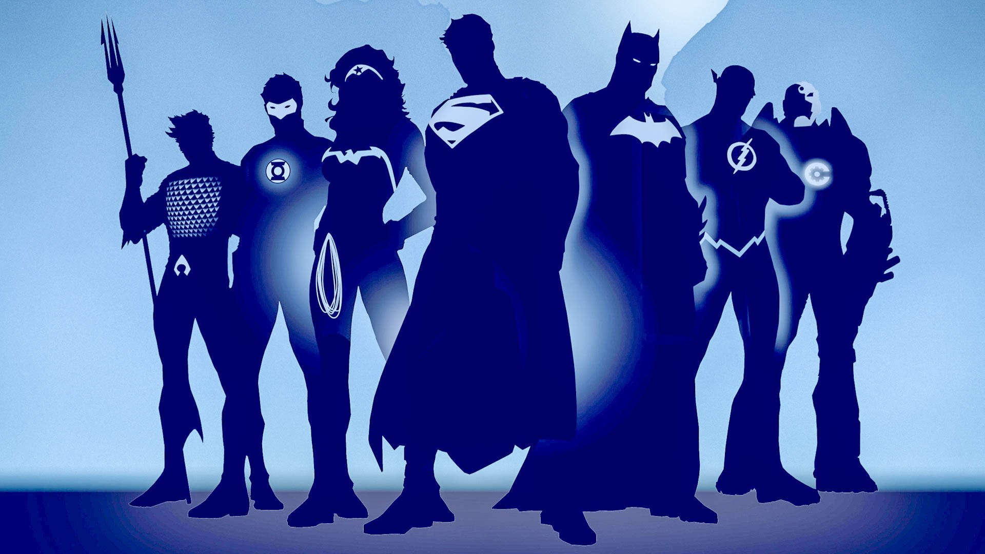 Justiceleaguewallpaper Justiceleaguewallpaper Justice League Hd