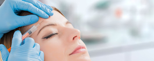 Botox For Migraine Treatment - Whitby & Brooklin ON - Dental Office in Brooklin Ontario - Winchester Dental