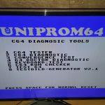uniprom64_commodore-17