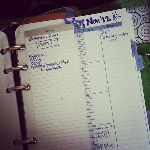 from blank pages... Linky party is up on the blog again. Come share your beginnings, your re-starts, whatever it is your going to, planning on, or hoping to work on. It's all about celebrating the ideas and beginnings of projects, which for me is sometime