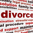 Divorcio en Michigan - michigan - Divorcio