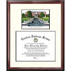 Landmark Publishing MD998V University of Maryland - Scholar Diploma Frame