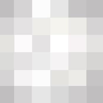 white350x350