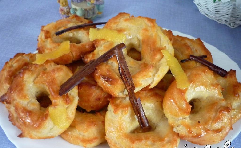 La cocina casera de irene almoj banas for La cocina casera