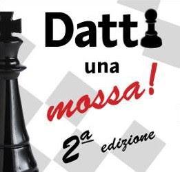 http://www.comune.cinisello-balsamo.mi.it/spip.php?article17173