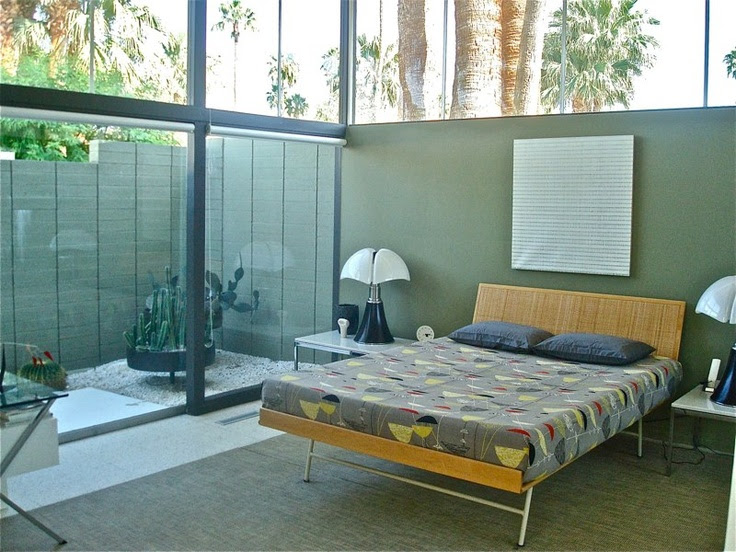 Architecture, Interiors and Landscaping Ideas for the ... | diseño