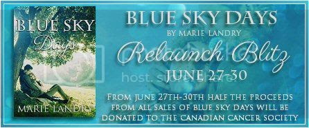 http://sweetmarie-83.blogspot.ca/2014/05/blue-sky-days-relaunch-blitz-for.html