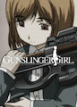 Gunslinger Girl - Season Gunslinger Girl